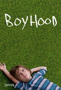 boyhood-teaser-poster-404x600