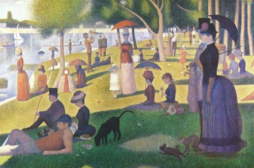 1024px-Georges_Seurat_031